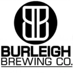 Burleigh Brewing Co beer 28