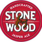 Stone and Wood Jasper